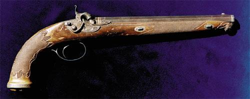 kiss-erno-honved-altabornagy-pisztolya-1