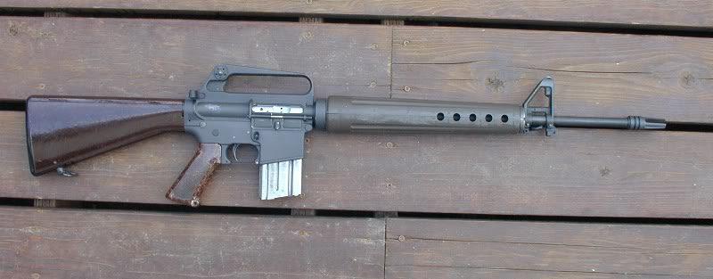 AR15proto-b