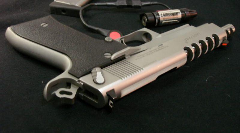 laseraim2