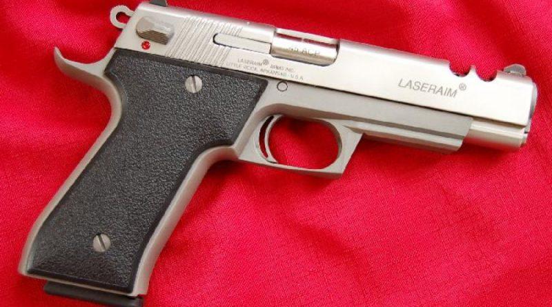 laseraim45-1