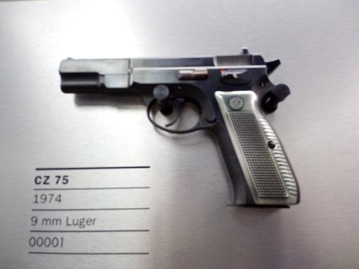 cz75-1