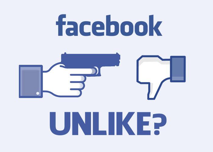 VÉLEMÉNYCIKK – Miért frusztráló a facebookon fegyverekről vitázni?