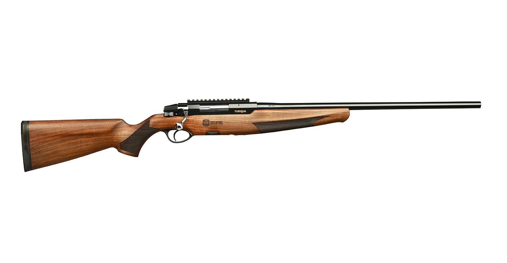 Ata Arms Turqua golyós ismétlőpuska