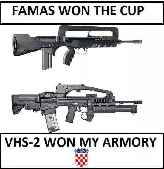 Foci VB-döntő fegyveres szemmel