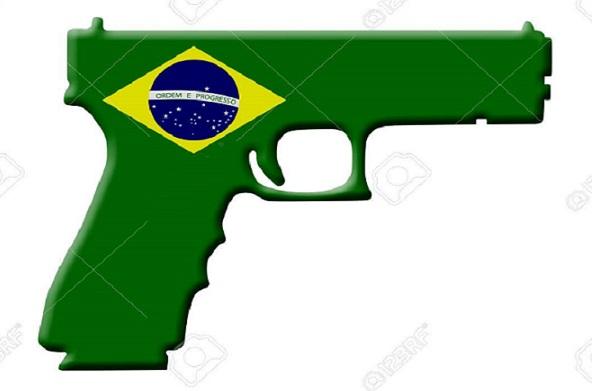 Felfüggesztették a mérlegelési jogkört! – Brazíliában