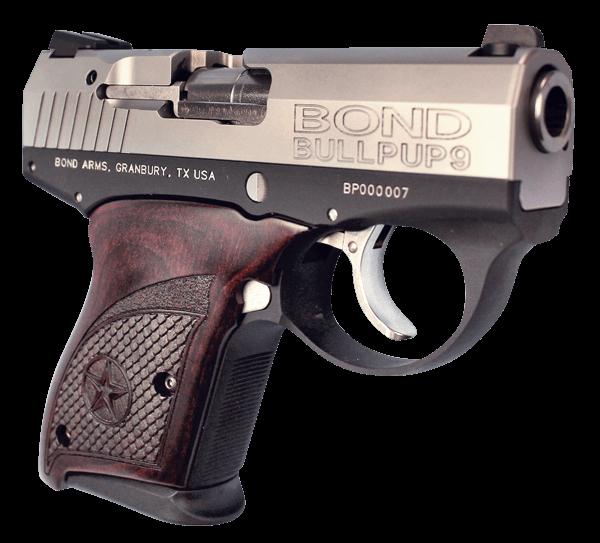 IWA2019 pisztolyok 4. rész – ismeretlenek és mikrocégek
