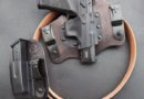 Cseh szenátus: fegyveres önvédelem jogát az alkotmányba!