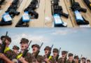 USA Black Friday: második legtöbb fegyvereladás valaha