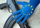 Az EU Bírósága elkaszálta a cseh beadványt