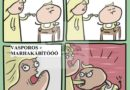 Vasporos gumi+hentesipari patron = hülye vagy