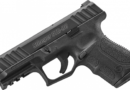"Stoeger STR-9 Compact – ""török beretta glock"""