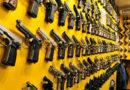 Magyar gáz/gumis-fegyver felvásárlási rohamról a nemzetközi médiában – Reuters