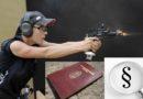 A sportcélú lőfegyver megszerzésének menete – RÉSZLETES ÚTMUTATÓ!