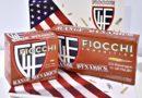 Fiocchi: új lőszergyár épül az USA-ban
