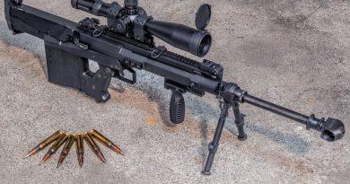 GM6 Lynx: már az USA-ban is árulni fogják!