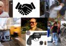 A bemutatkozás és kézfogás ALTERNATÍVÁI támadás esetén – ÚJABB REAKCIÓ dr. Végh József jótanácsaira