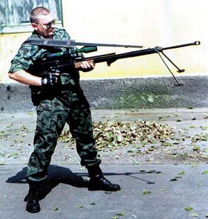 gepard-nagyteljesitmenyu-loveszfegyvercsalad-1