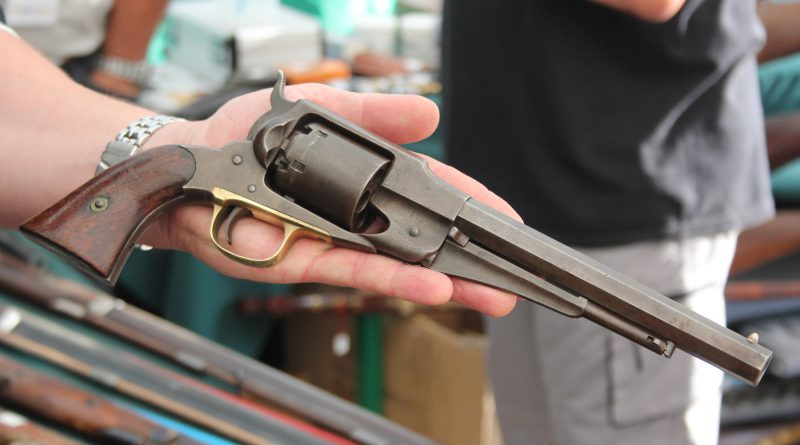 remington_revolver