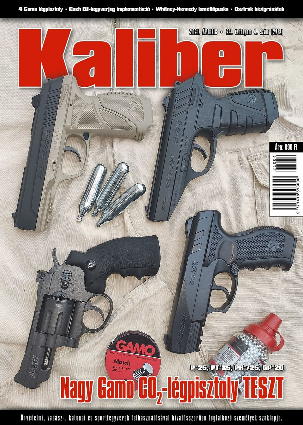 Kaliber-Magazin-276