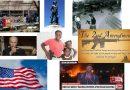 USA lövöldözések: én meg lesz@r0m. De miért is? – Véleménycikk